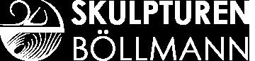 Skulpturen Boellmann